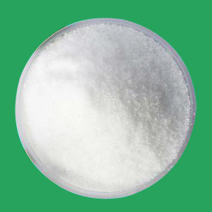 Caffeine Anhydrous (Synthetic/Tea Extracted)