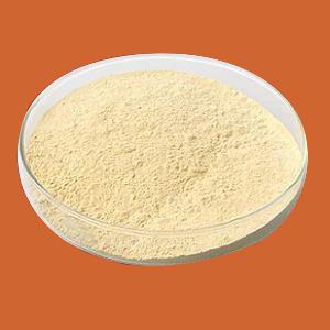 Thyroid powder